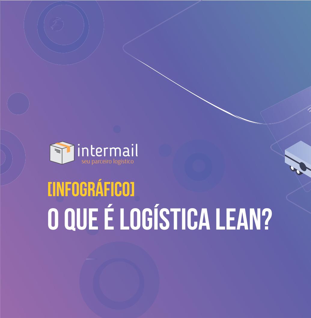 logistica lean Intermail