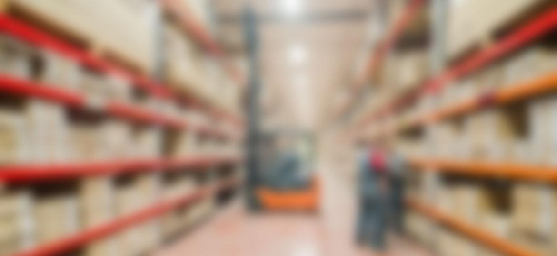 Intermail-warehouse-armazenagem