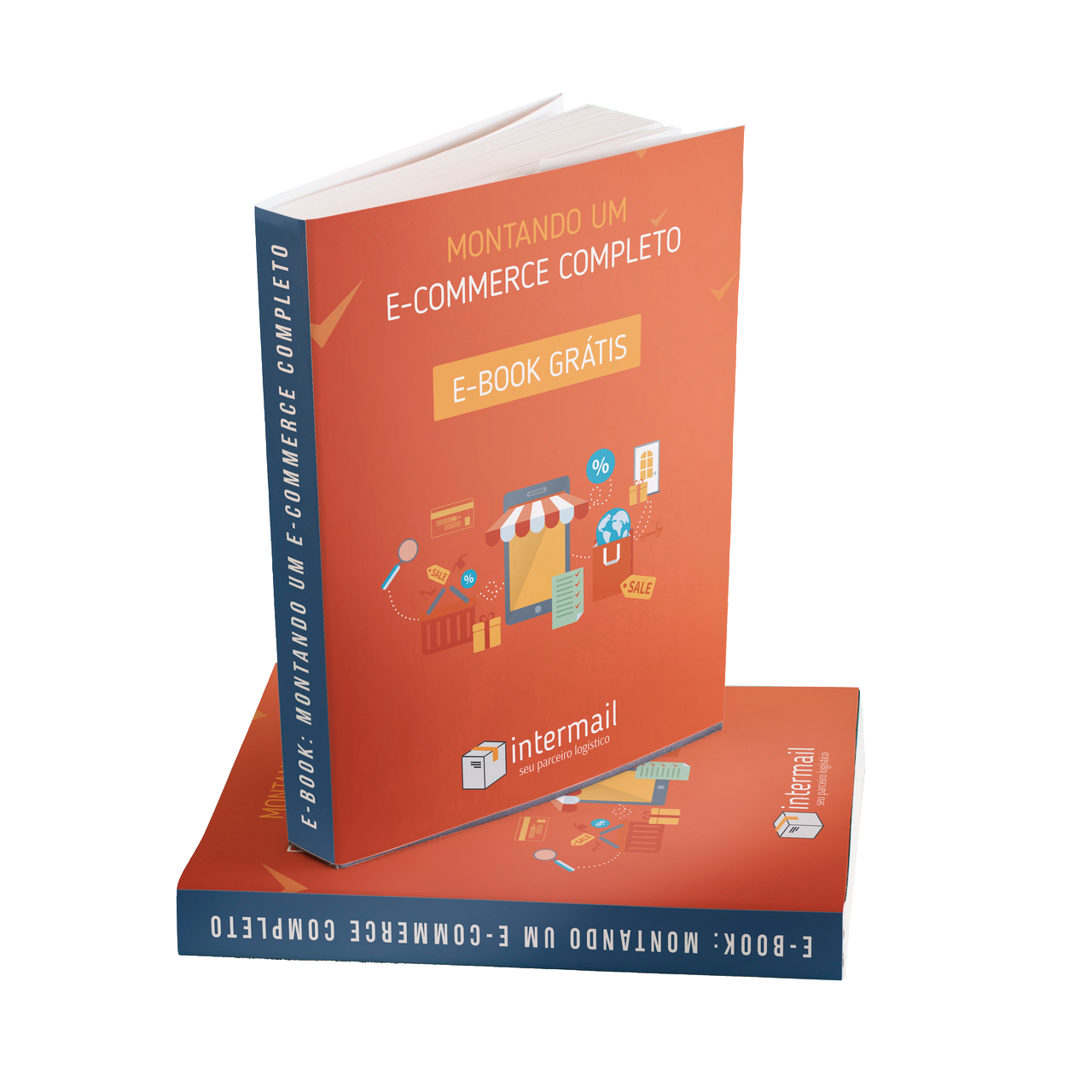 ebook_montar_loja_virtual_ecommerce