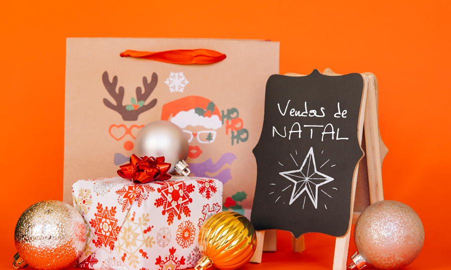 Intermail_NATAL_ecommerce