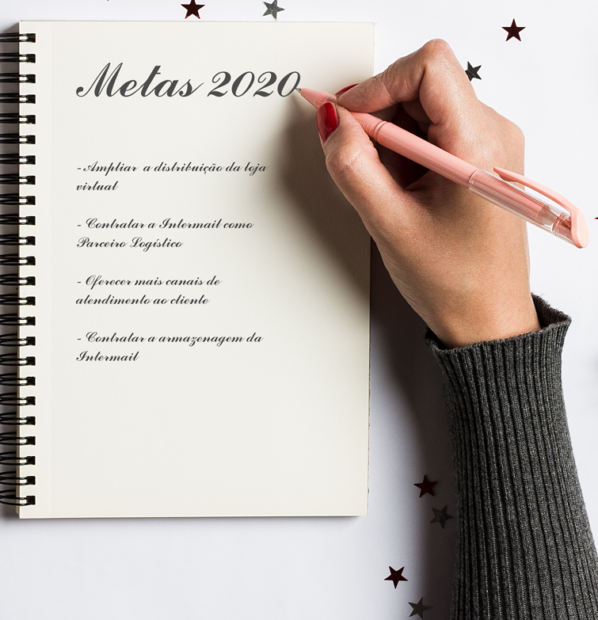 Artes-Destaques-Site-Intermail_2020